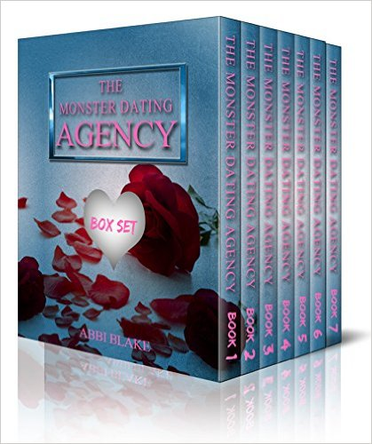 Awesome $1 Romance Box Set Deal!