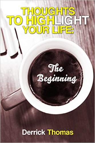Free Self Help & Personal Transformation Book of the Day!