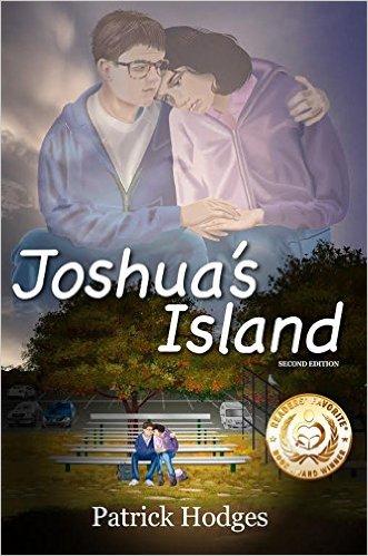 Award-Winning YA Book on Bullying!