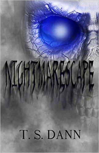 $1 Deliciously Nightmarish Horror Deal!