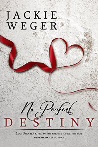 Excellent Free Romantic Suspense + Contemporary Romance!