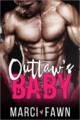 $1 Steamy Romance Deal of the Day!