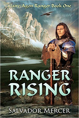 Free Epic Fantasy of the Day!