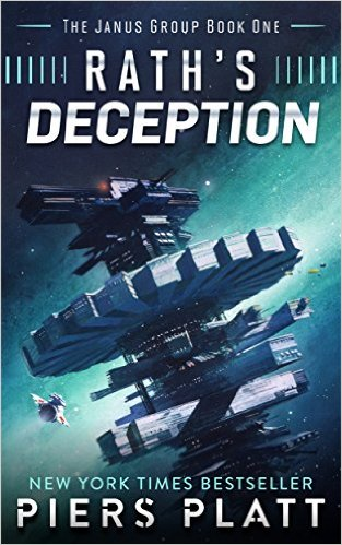 FREE Excellent Military Thriller + Dystopian Science Fiction!
