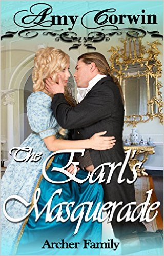 Free Historical Romance + Cozy Mystery!